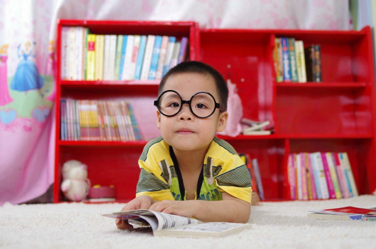 Školstvo u Japanu, slika: https://www.pexels.com