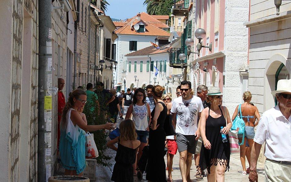 njegoseva-ulica-herceg-novi