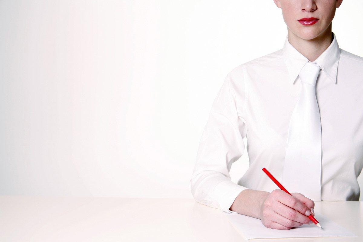 Proces rada prevodilačke agencije