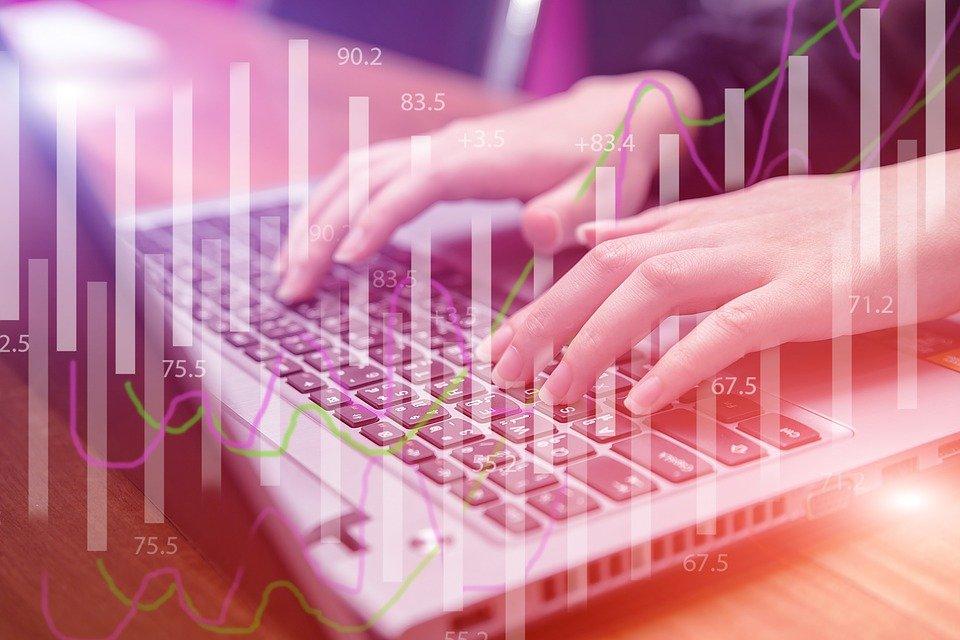 Devet početnih koraka za trgovanje binarnim opcijama