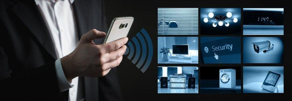 pristup-internet-nadzor-sigurnost