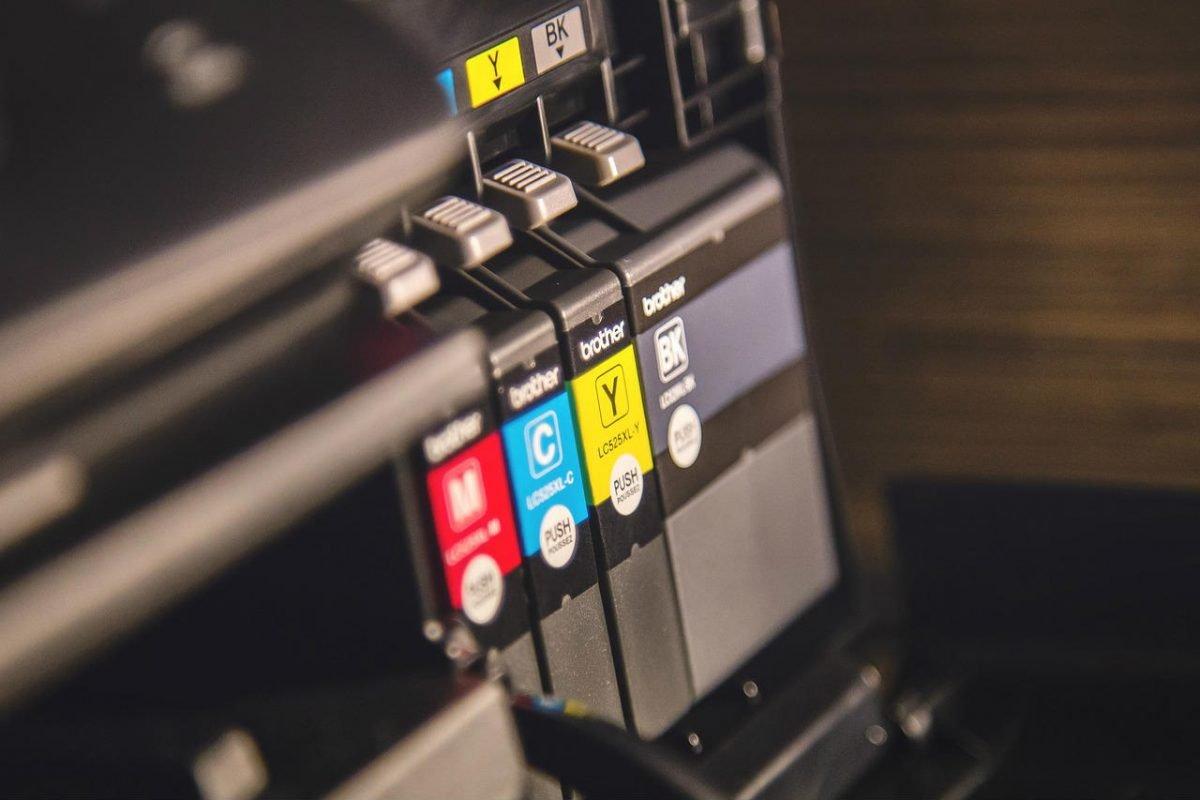 11 zanimljivosti o štampačima koje verovatno niste znali