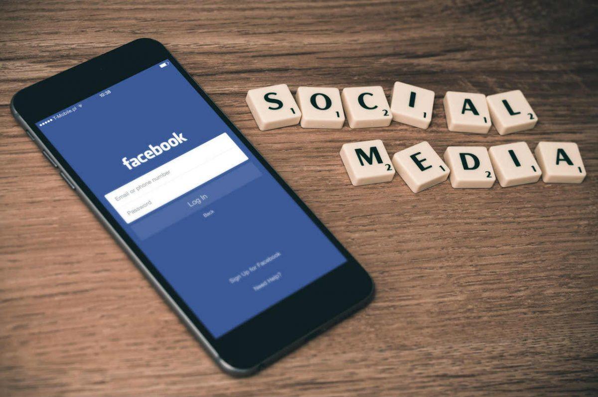 10 razloga zašto vam je Facebook marketing potreba, a ne samo poželjna opcija