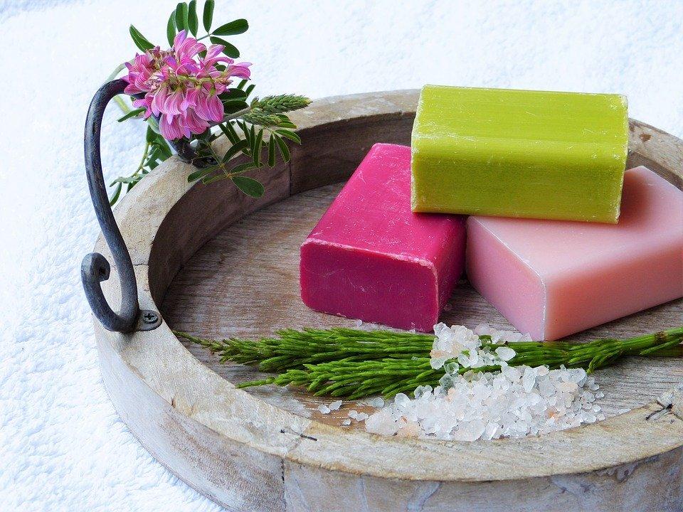 Da li su prirodni sapuni zdraviji i zašto jesu