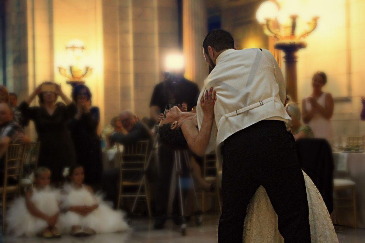 Naručivanje pesama ili plaćena muzika na svadbi, pitanje je sad