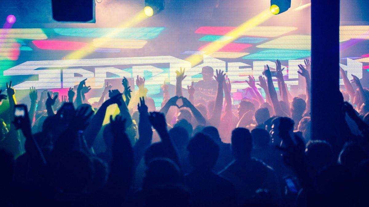 Ovo su najveći festivali i događaji u Nišu koje vredi obići