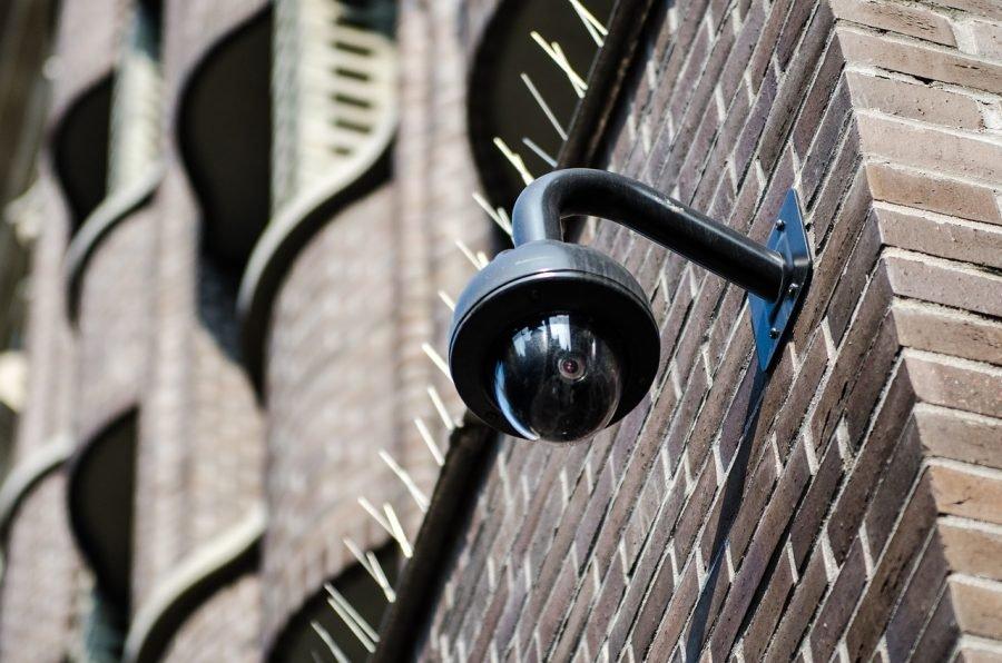 kamera-senzor-bezbednost