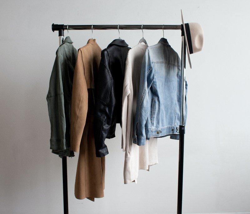 Koliko zapravo stil oblačenja govori o nama?
